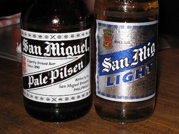 1.1229229900.san-miguel-pilsen-and-light
