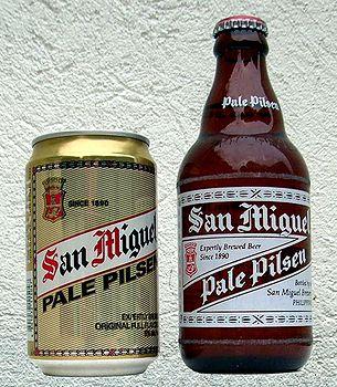San_Miguel_Beer-set