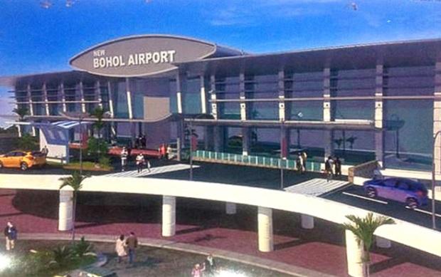 new-bohol-panglao-airport1