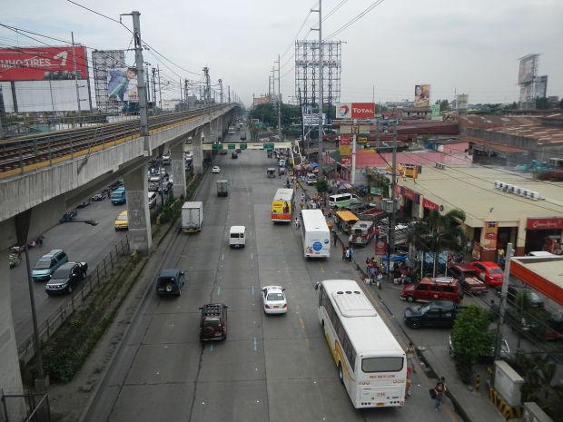 philippine-car
