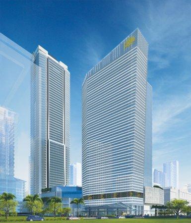 PSE-building-