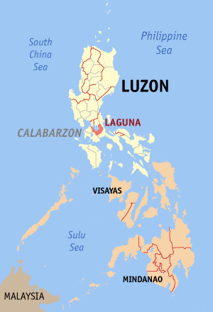 Ph_locator_map_laguna