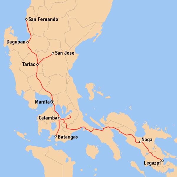 Philippine_National_Railways