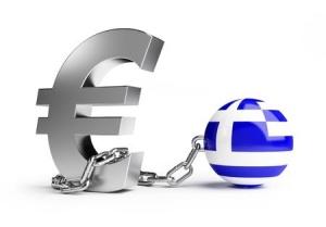 ギリシャとユーロ