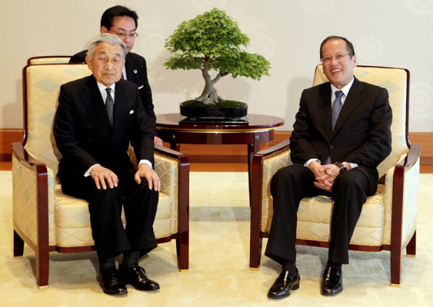 Benigno_Aquino_III_and_Akihito_20110928_3