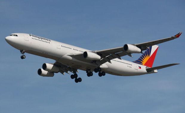 philippine-airline