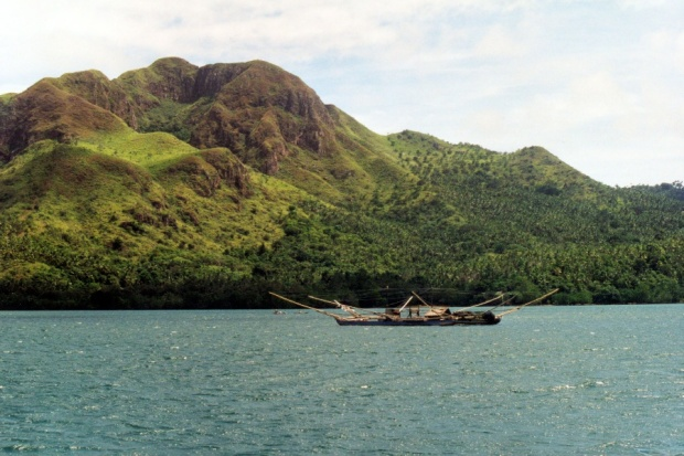 Philippinen_mindanao_boot_ph06p73