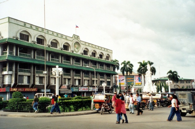 Zamboanga_city_college_ph04p62