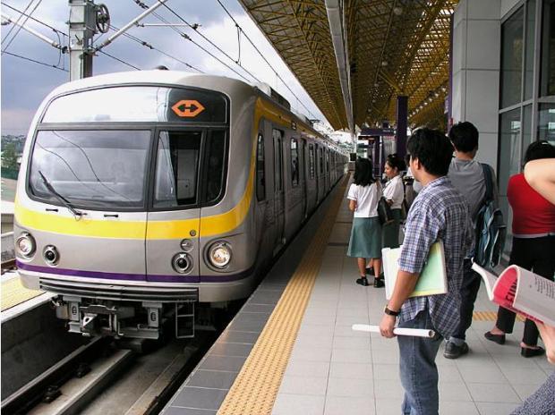 mrt-2_train